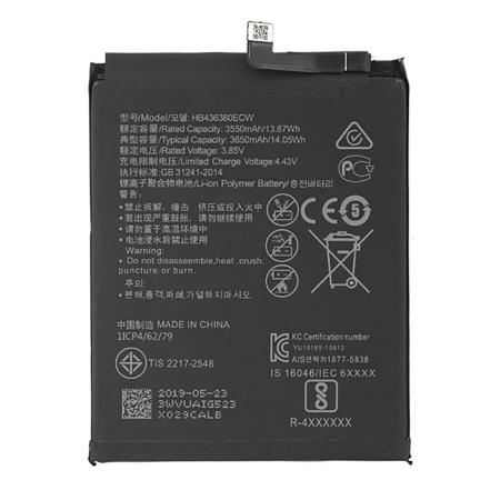 Huawei P30 lite / Mate 10 Lite Batteri