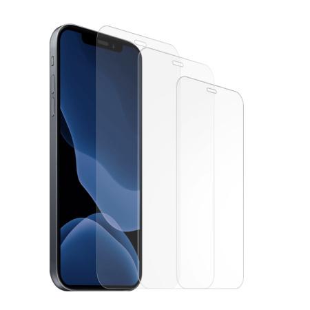 Iphone 12 Mini Skærmbeskyttelse (10 Stk)