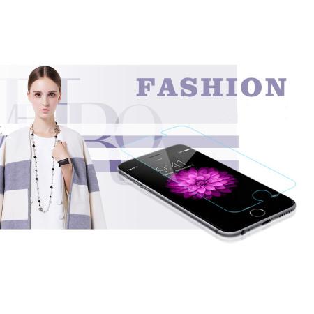 Iphone 11 Pro Skærmbeskyttelse (100 Stk)
