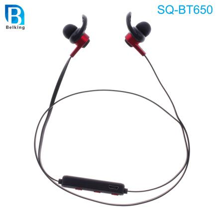 Trådløst Hovedtelefoner SQ-BT650