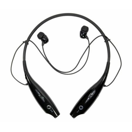 Trådløst Hovedtelefoner HBS-730