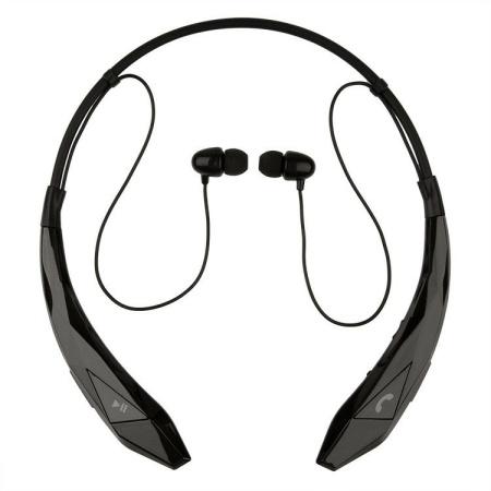 Trådløst Hovedtelefoner HBS-902