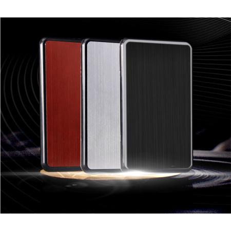 Hard Drive Box 2.5 inch USB3.0 EN-2511B