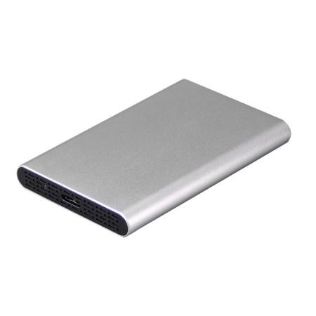 Hard Drive Box 2.5 inch USB3.0 EN-2526
