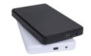 Hard Drive Box 2.5 inch USB2.0 EN-2507