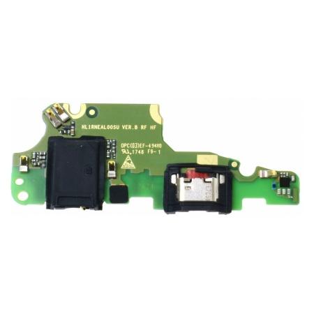 Huawei Mate10 Lite Charging Connector Board