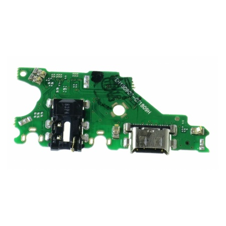 Huawei Mate20 Lite Charging Connector Board