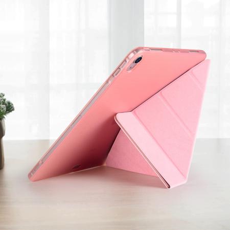 iPad Pro 11 - Flex Cover