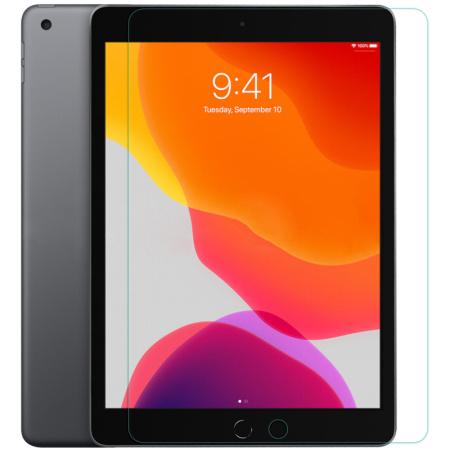 iPad Pro 9,7 9H 2.5D Skærmbeskyttelse  9H 2.5D - Gennemsigtig