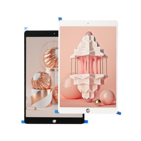 iPad Air 3 (2019) 10,5  Komplet Touch og Lcd Skærm (Oem Kvalitet)