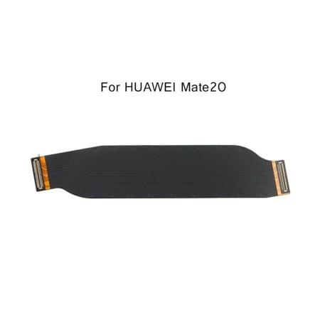 Huawei Mate20  Main Flex