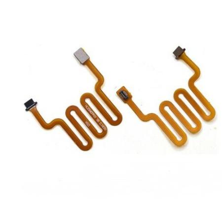 Huawei Mate 20 Lite Fingerskanner Flex Kabel