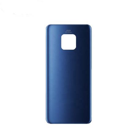 Huawei Mate 20 Pro Bagcover -  Batteri Cover