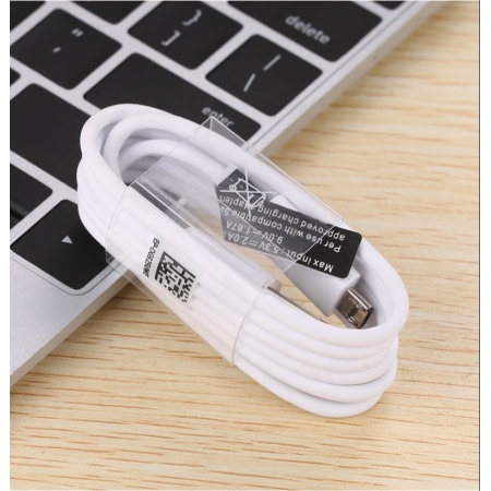 Micro Usb Cable kyr-Nc2 Oplader