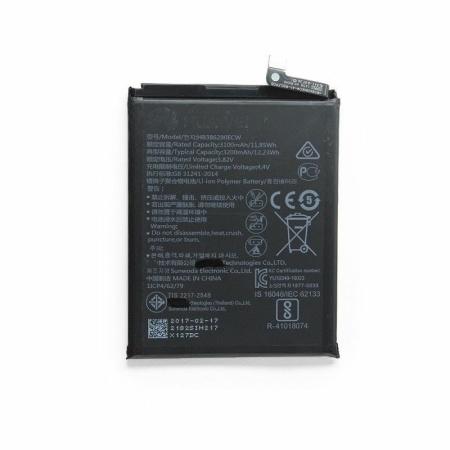 Huawei P20 Pro -  Mate 10 - Mate 10 Pro - Mate 20 - Honor 10 Batteri