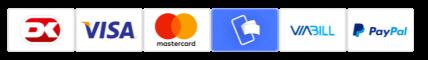betalingskort-paypal